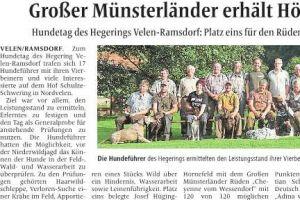 Zeitung_1
