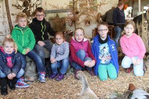 Wild- und Waldschule_9